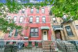 246 Saint Nicholas Avenue - Photo 1