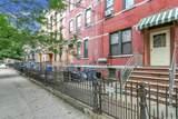 246 Saint Nicholas Avenue - Photo 2
