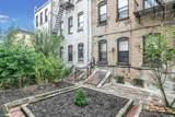 246 Saint Nicholas Avenue - Photo 25