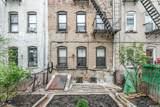 246 Saint Nicholas Avenue - Photo 26