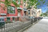 246 Saint Nicholas Avenue - Photo 3