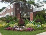224-02 Stronghurst Avenue - Photo 1