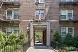 43-10 48th Avenue - Photo 19