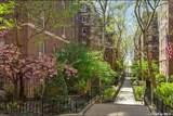 43-10 48th Avenue - Photo 20