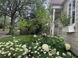 1589 Hewlett Avenue - Photo 3