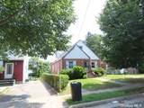 168 Fairview Boulevard - Photo 1