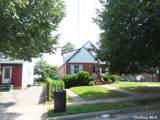 168 Fairview Boulevard - Photo 3