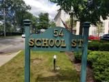 54 School Street - Photo 2