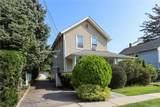 205 Winthrop Avenue - Photo 1