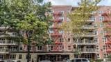 142-05 Roosevelt Ave - Photo 1