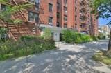 140-15 Holly Avenue - Photo 19