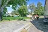 984 Gardiner Drive - Photo 25