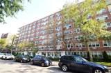172-70 Highland Avenue - Photo 15