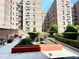 43-40 Union Street - Photo 3
