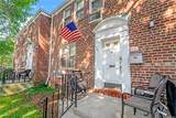 17-61 E 54th Street - Photo 1
