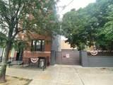 453 Fairview Avenue - Photo 1
