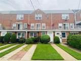 170-09 Lithonia Avenue - Photo 1