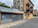 272 Troy Avenue - Photo 3