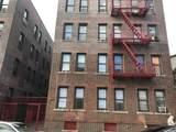 40-16 73rd Street - Photo 1