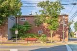 199 Wellwood Avenue - Photo 2