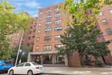 99-10 60th Avenue - Photo 19