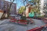 142-05 Roosevelt Avenue - Photo 23
