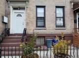 190 Howard Avenue - Photo 1