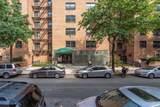 99-05 59th Avenue - Photo 19