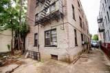 104-14 116th Street - Photo 20