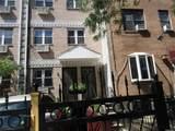 281 Cooper Street - Photo 1