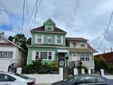 1512 Paulding Avenue - Photo 33