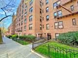 102-12 65th Avenue - Photo 1