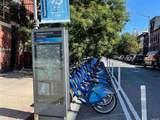 368 Douglass Street - Photo 8