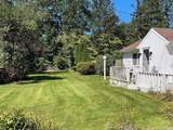 515 Miller Place Road - Photo 1
