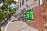 157-161 Post Avenue - Photo 3
