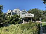 134 Middle Pond Road - Photo 10