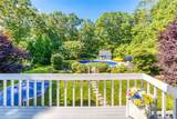 88 Inlet View Path - Photo 23