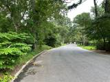 15 Berrywood Drive - Photo 33