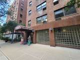 94 11 60th Ave - Photo 1
