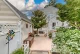 90 Biltmore Avenue - Photo 33