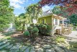 176 Country Road - Photo 12