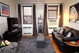 118-11 84th Avenue - Photo 6