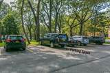 213-01 75th Ave - Photo 19