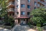 118-82 Metropolitan Avenue - Photo 1