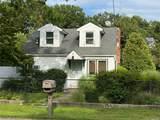 93 Coates Avenue - Photo 1