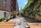 67-30 Clyde Street - Photo 13