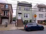 66-39 Hull Avenue - Photo 1