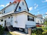 109-01 Monterey Street - Photo 1