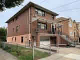 924 Wilcox Avenue - Photo 1