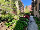 35-15 84th Street - Photo 15